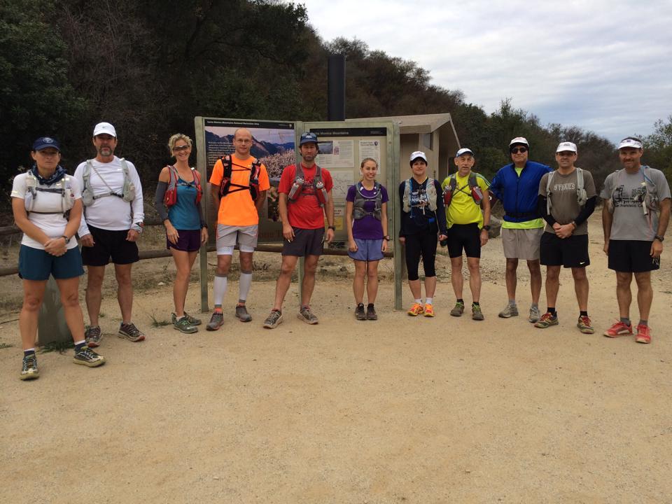 2014 BBT training run 2