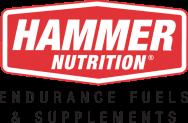 Image of Hammer Nutrition logo