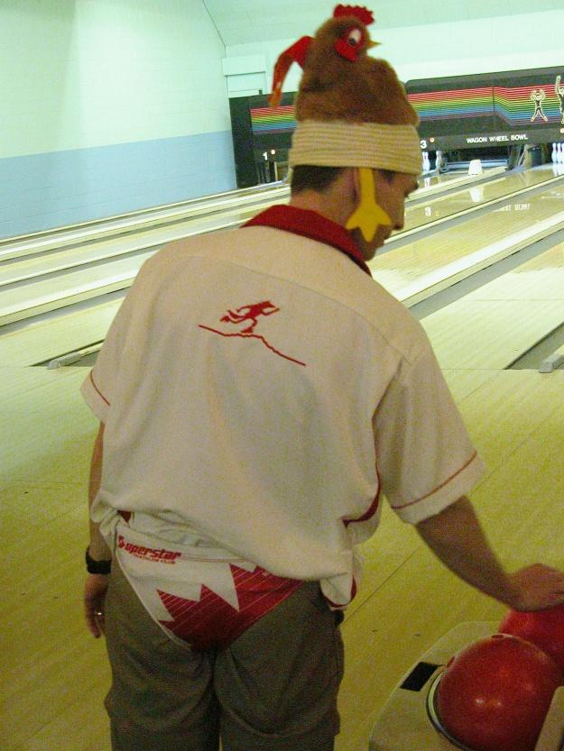 Bowling_Bruce Grant