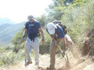 hc-trail work1 4-2013