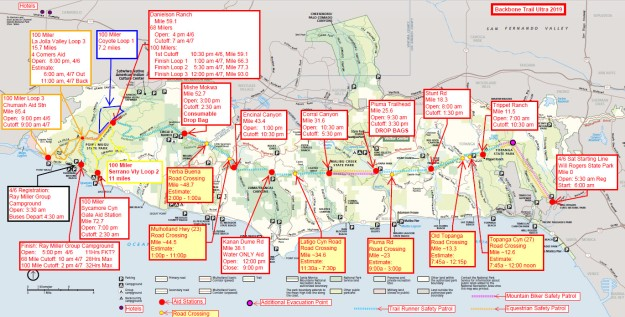 2017-bbtu-map1
